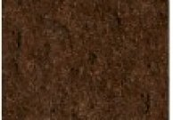 63 dark walnut